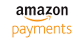 Amazon Pamyents