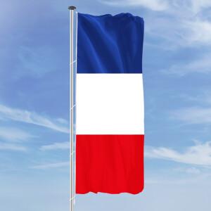 Frankreich Seite 2