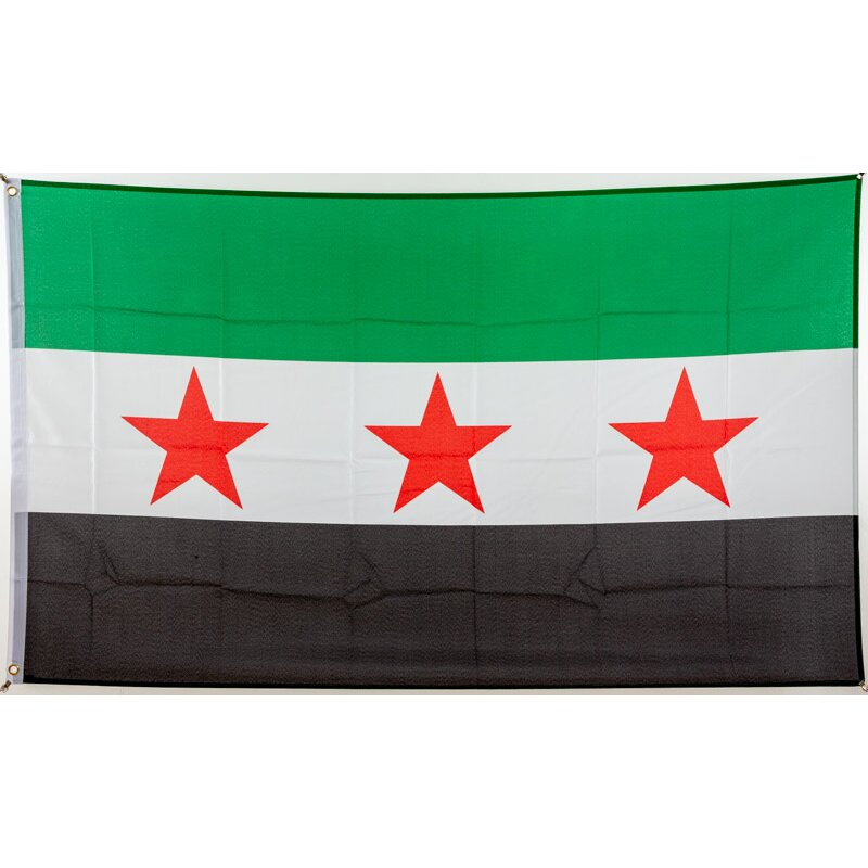 Saudi-Arabien Hissflagge arabische Fahnen Flaggen 150x250cm