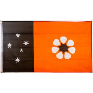 Flagge Fahne 90 x 150 cm NIEDERSACHSEN Niedersachse durch die Gnade Gottes