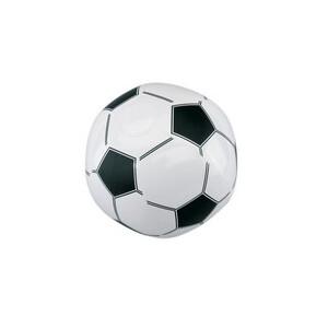 Wasserball-Fußball
