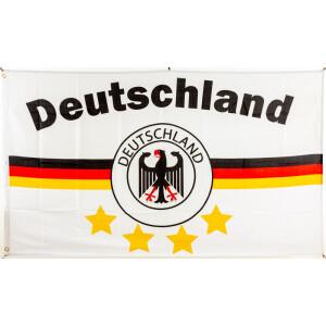 Wm 2020 Deutschland Logo