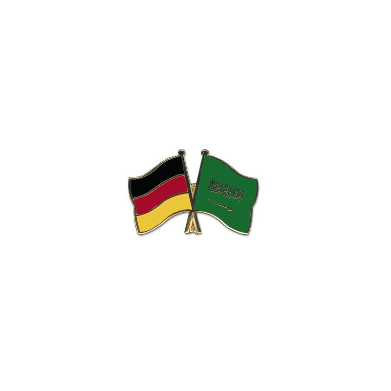 saudi arabien deutschland
