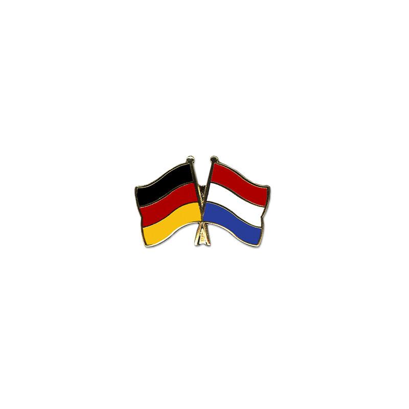 Deutschland-Niederlande