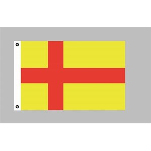 Flagge 90 x 150 : Orkney Historisch