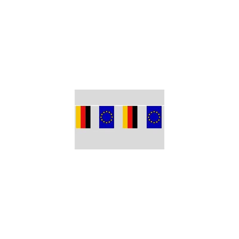 party deutschland