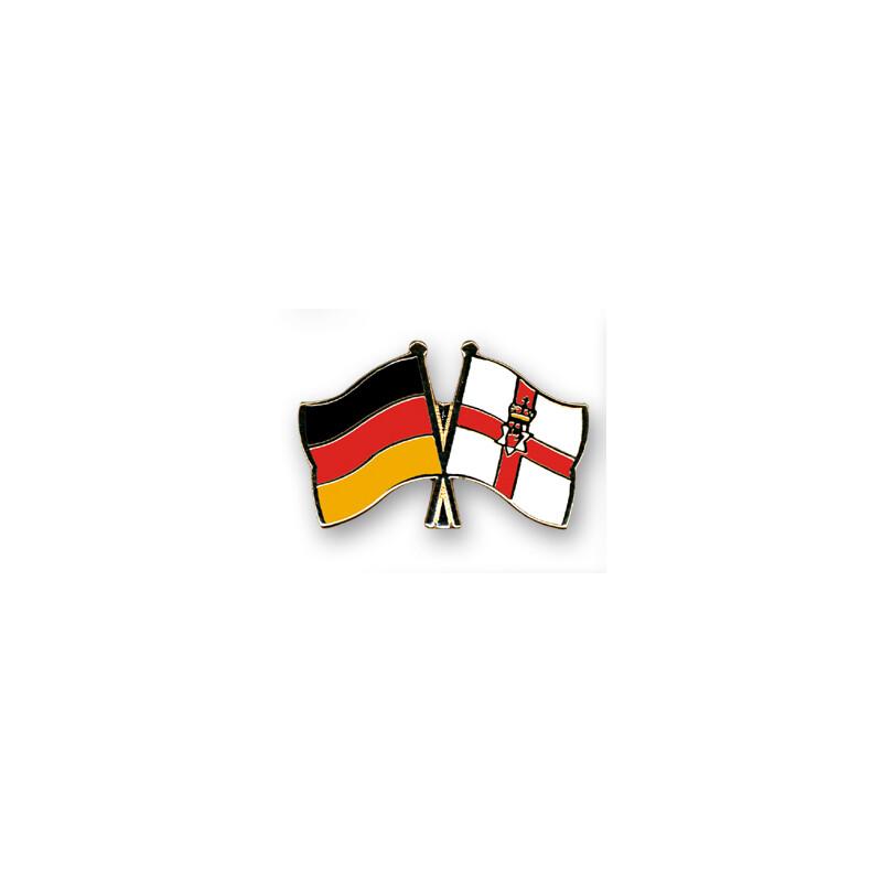 Deutschland-Nordirland
